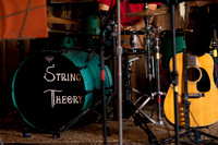 String Theory Band